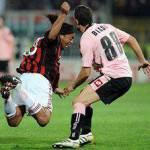 Mercato Milan, se parte Gattuso arriva Blasi
