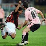 Calciomercato Milan, Blasi o Diarra per rinforzare il centrocampo
