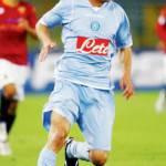 """Calciomercato Milan, Blasi: """"Vorrei chiudere la carriera in azzurro"""""""