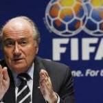 Mondiali 2014, Blatter preoccupato: 'Pessima organizzazione'