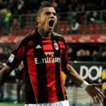 Serie A, Milan: possibile squalifica di 3 giornate per Boateng