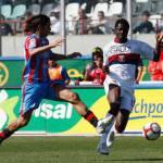 Calciomercato Juventus, Boakye: possibile ritorno al Sassuolo