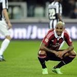 Milan, Boateng come Seedorf: Il 10 sulla maglia? Per uomini veri come me