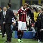 Calciomercato Milan, Klopp rivela: Parlo regolarmente con Boateng