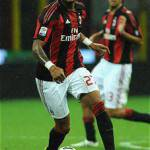 Calciomercato Milan, ufficiale Boateng, Sokratis torna al Genoa!