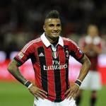 Milan, Boateng sfida la Juve: il gol di Muntari? Tireremo più forte…
