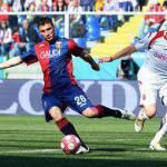 Calciomercato Milan/Juventus, Bocchetti e Criscito per le difese