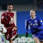 Calciomercato Juventus, Marotta vuole portare Bocchetti a Torino