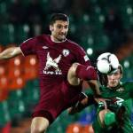 Calciomercato Juventus e Napoli, sfida per Bocchetti: duello a gennaio per l'ex Genoa