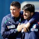 Calciomercato Juventus, Pasqualin: Nessun contatto con la Juventus per Bocchetti! Riguardo al recupero di Gattuso…