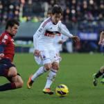 Calciomercato Milan, Bojan: niente più prestiti, voglio essere acquistato…