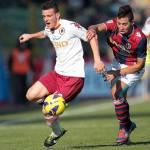 Bologna-Roma 3-3, voti e pagelle della partita della redazione Calciomercatonews.com