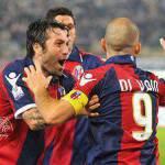Bologna Lecce 2-0, le pagelle