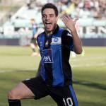 Calciomercato Juventus, Bonaventura: l'atalantino nel mirino di Conte