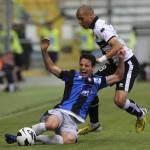 Calciomercato Juventus: bianconeri in pole per Bonaventura ma occhio a Roma e Inter
