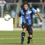 Siena-Atalanta, voti e pagelle della Gazzetta dello Sport