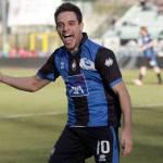 Calciomercato Inter: Bonaventura piace ai nerazzurri, la conferma arriva dall'agente