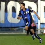 Calciomercato Juventus e Napoli, ag. Bonaventura: Piace a 8 club di Serie A