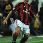 Calciomercato Juventus, dalla A di Antonini alla Z di Zaccardo: i nomi per la difesa