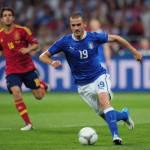 Calcioscomesse Juventus Bonucci: Palazzi presenterà appello