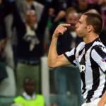 Juventus, disavventura Bonucci: subisce una rapina ma reagisce mettendo in fuga l'aggressore