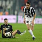 Inter, Bonucci: non sono tifoso interista, nel mio cuore c'è sempre stata solo la Juventus