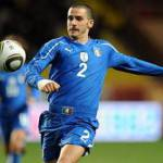 """Mercato Inter, Ag. Bonucci: """"Ecco perchè è andato alla Juventus e non dai nerazzurri…"""""""