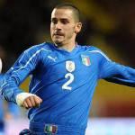 Calciomercato Juventus, Bonucci: mercato bianconero in bilico, si attende la sentenza