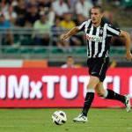 Calciomercato Juventus, Bonucci: niente Zenit?