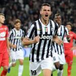 Calciomercato Juventus, super offerta dal Monaco per Leo Bonucci? Che cifre!