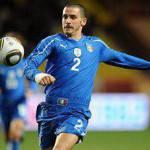Mercato Juventus: Bonucci sarà bianconero in settimana