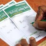 Sudafrica 2010 quarti di finale: Olanda-Brasile ecco le quote dei betting