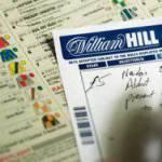 Pronostici e scommesse calcio: West Ham e Birmingham in campo per la Carling Cup