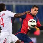 Calciomercato Inter, Borriello: ha rifiutato il Tottenham perchè vuole solo i nerazzurri