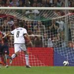 Serie A in crisi, rigori: dal dischetto è gol soltanto una volta su due
