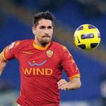 Roma-Chievo, voti e pagelle del posticipo di Serie A