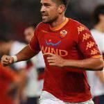 Calciomercato Roma e Milan, ritorno al Genoa per Borriello?