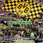 Bundesliga, il Borussia Dortmund arranca in casa dall'Hoggenheim!