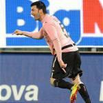Calciomercato Roma e Juventus, il neo ds rosanero Sogliano parla della situazione di Bovo
