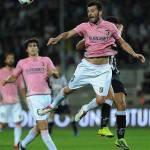 """Calciomercato Juventus, Bovo: """"Lusingato dell'interesse juventino"""""""