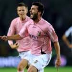 """Calciomercato Juve, Bovo: """"Non so niente"""""""