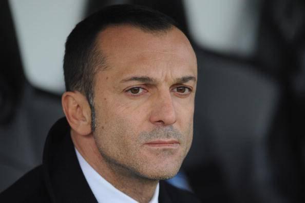 branca34 Calciomercato Inter, Vargas: pronti 17 milioni per il 'nuovo Sanchez'