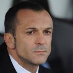 Calciomercato Inter, Douglas: si intensificano i contatti per il difensore brasiliano