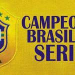 Brasileirao 2010: pari Corinthians, il Cearà ancora in vetta – Video