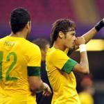Confederation Cup, il Brasile presenta la lista per la coppa: 3 grandi ex rossoneri assenti