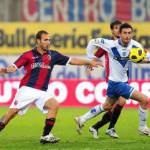 Brescia-Bologna 3-1, voti e pagelle dell'anticipo di serie A
