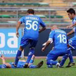 Fantacalcio, Lazio-Brescia: i convocati di Iachini