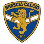 Diretta Live Seria A, Brescia-Bari: la cronaca in tempo reale su Direttagoal.it