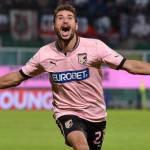 Calciomercato Juventus, ag. Brienza: La Juve a gennaio? Mai sentito nessuno