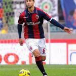"Calciomercato Napoli, Bargiggia: ""Fernandez a Giugno. Britos a Gennaio"""
